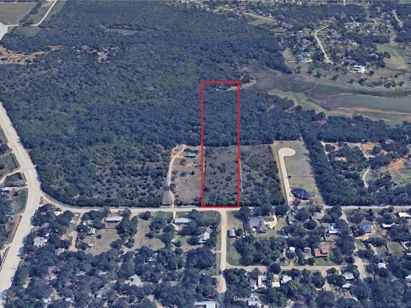 null bed null bath Vacant Land at 2 Garza Ln Little Elm, TX, 76208 is for sale at 630k - 1 of 3