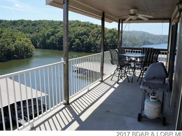 2 bed 2 bath Condo at 611 Lazy Days Rd Osage Beach, MO, 65065 is for sale at 164k - 1 of 32
