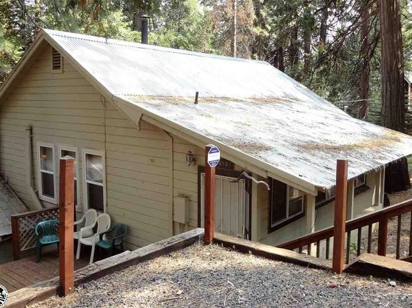 3 bed 2 bath Single Family at 26131 Snow Ave Long Barn, CA, 94546 is for sale at 174k - 1 of 27