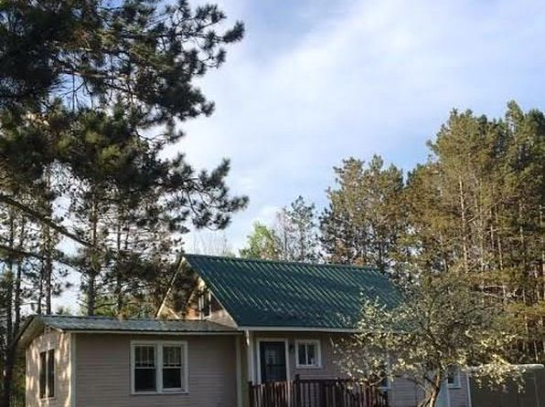 3 bed 1 bath Single Family at 4053 Miller Trunk Rd Eveleth, MN, 55734 is for sale at 139k - 1 of 15