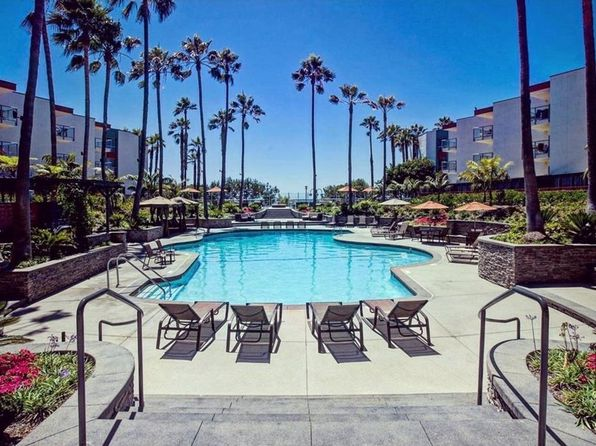 1 bed 1 bath Condo at 650 The Vlg Redondo Beach, CA, 90277 is for sale at 650k - 1 of 33