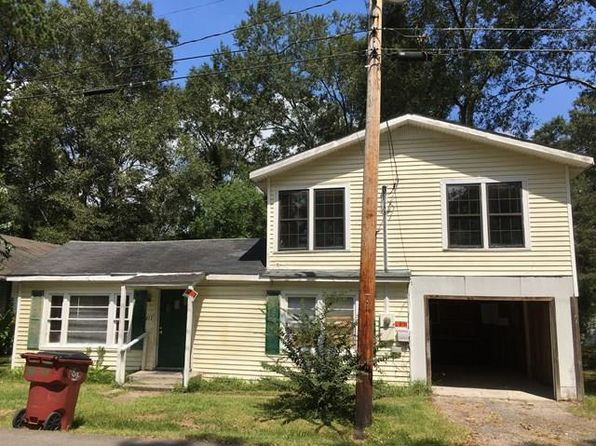 2 bed 2 bath Single Family at 617 Carter St Picayune, MS, 39466 is for sale at 42k - 1 of 26