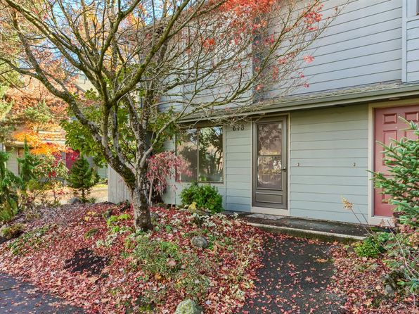 2 bed 2 bath Condo at 648 E Main St Ashland, OR, 97520 is for sale at 260k - 1 of 24