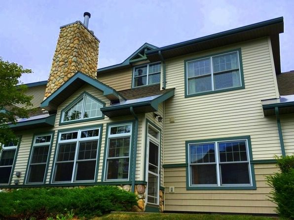 4 bed 3 bath Condo at 1267 Lakeshore Park Pl Marquette, MI, 49855 is for sale at 280k - 1 of 36