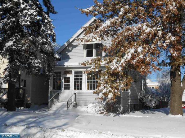 3 bed 1 bath Single Family at 419 8th St S Virginia, MN, 55792 is for sale at 38k - 1 of 12