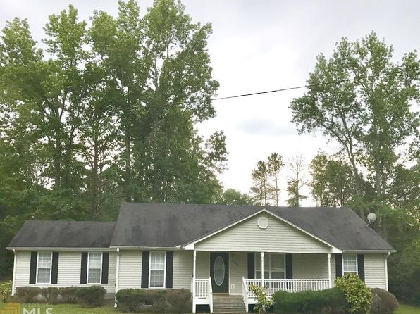 3 bed 2 bath Single Family at 368 HILL HAVEN RD GREENVILLE, GA, 30222 is for sale at 129k - 1 of 3