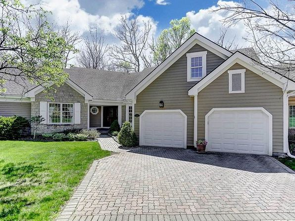 4 bed 5 bath Single Family at 5338 Split Rail Dayton, OH, 45429 is for sale at 450k - 1 of 62