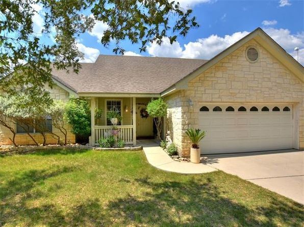 3 bed 2 bath Single Family at 8 Midland St Wimberley, TX, 78676 is for sale at 235k - 1 of 22