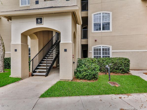 1 bed 1 bath Condo at 1701 The Greens Way Jacksonville Beach, FL, 32250 is for sale at 110k - 1 of 24