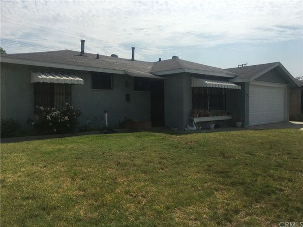 3 bed 2 bath Single Family at 14529 Flanner St La Puente, CA, 91744 is for sale at 466k - 1 of 3