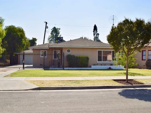 4 bed 1.5 bath Single Family at 2114 E Brown Ave Fresno, CA, 93703 is for sale at 218k - 1 of 12
