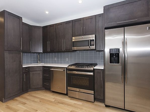 2 bed 1 bath Condo at 809 Park Ave Hoboken, NJ, 07030 is for sale at 599k - 1 of 10
