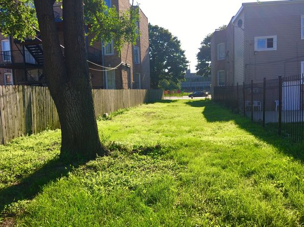 null bed null bath Vacant Land at 5231 S Wabash Ave Chicago, IL, 60615 is for sale at 42k - google static map