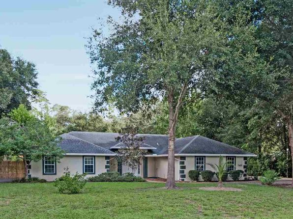 4 bed 4 bath Single Family at 740 Charmwood Dr Saint Augustine, FL, 32086 is for sale at 399k - 1 of 31
