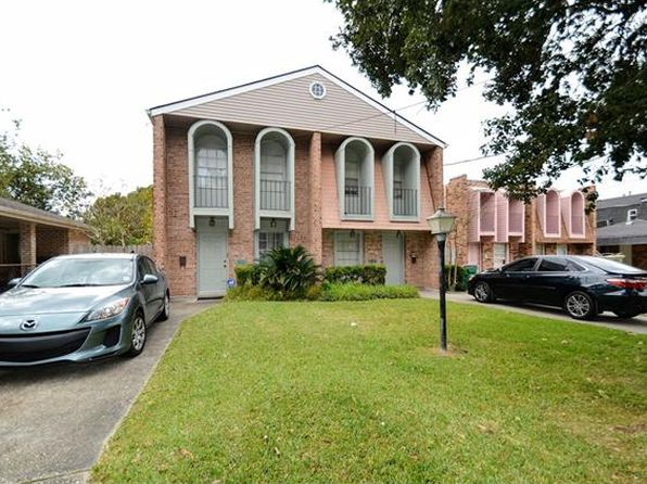 null bed null bath Multi Family at 4212-14 Lime St Metairie, LA, 70006 is for sale at 335k - 1 of 11
