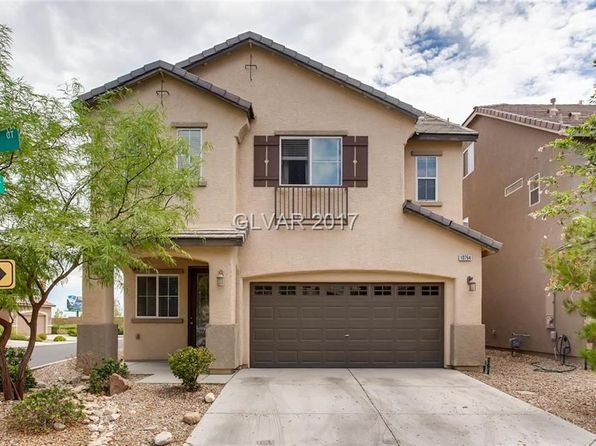 5 bed 4 bath Single Family at 10764 Villa Carlotta Ct Las Vegas, NV, 89141 is for sale at 329k - 1 of 35
