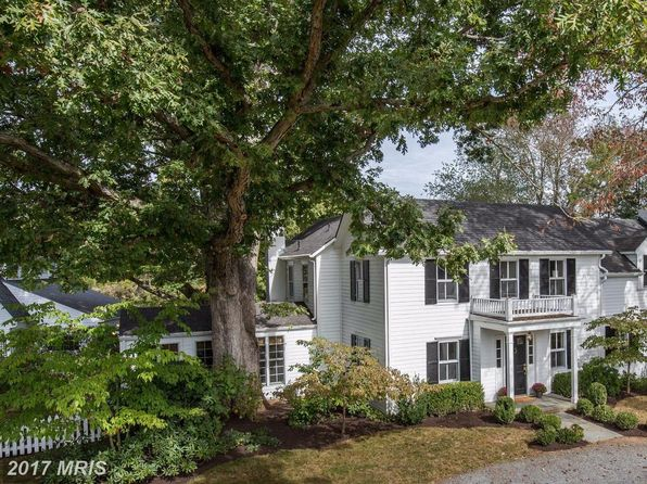 5 bed 4 bath Single Family at 13813 Esworthy Rd Germantown, MD, 20874 is for sale at 1.10m - 1 of 28