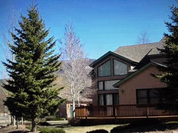 3 bed 3 bath Townhouse at 259 Cypress Ct Durango, CO, 81301 is for sale at 530k - 1 of 30