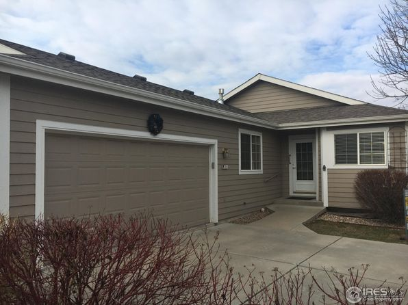 2 bed 2 bath Single Family at 900 Arbor Ave Fort Collins, CO, 80526 is for sale at 330k - 1 of 21