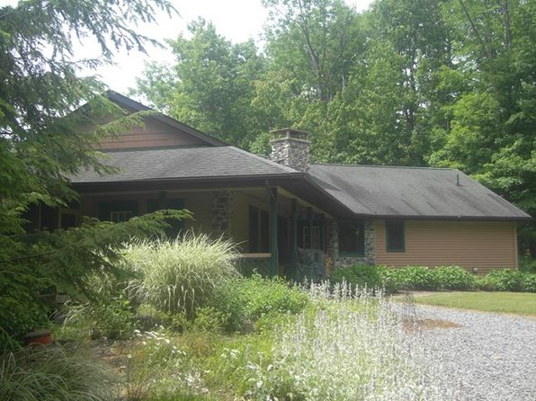 4 bed 3 bath Single Family at 166 Happy Hill Ln Eagles Mere, PA, 17731 is for sale at 340k - 1 of 57