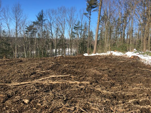 null bed null bath Vacant Land at  High Rock Rd Fitchburg, MA, 01420 is for sale at 57k - google static map