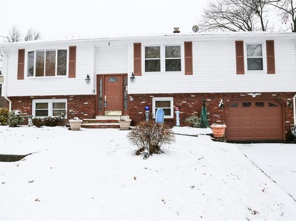 3 bed 3 bath Single Family at 72 Julia Dr North Providence, RI, 02911 is for sale at 255k - 1 of 39