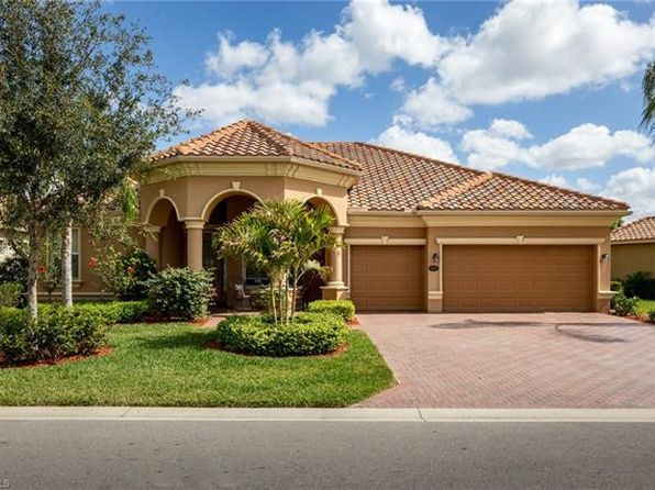 4 bed 3 bath Single Family at 21071 Bosco Ct Estero, FL, 33928 is for sale at 475k - 1 of 24