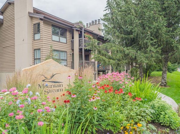 3 bed 2 bath Condo at 39255 HWY 6 Avon, CO, null is for sale at 475k - 1 of 7