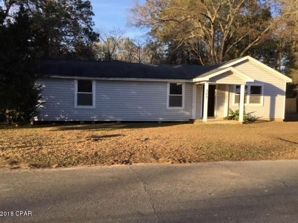 4 bed 2 bath Single Family at 353 E RIVER RD WEWAHITCHKA, FL, 32465 is for sale at 68k - 1 of 11