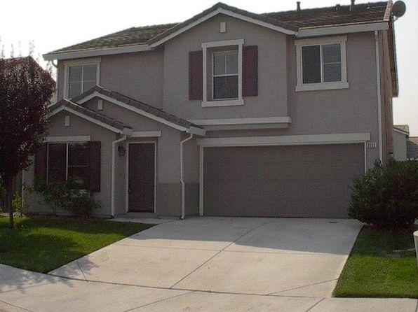 5 bed 3 bath Single Family at 3033 Twitchell Island Rd West Sacramento, CA, 95691 is for sale at 435k - google static map