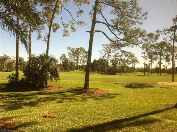 2 bed 2 bath Condo at 5630 TRAILWINDS DR FORT MYERS, FL, 33907 is for sale at 160k - 1 of 14