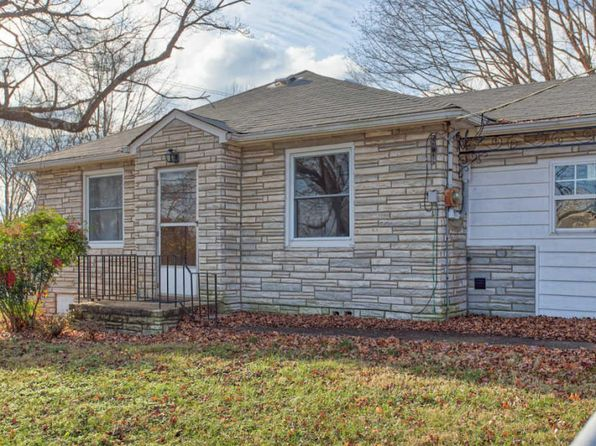 2 bed 1.5 bath Single Family at  HIGHLAND AVE Loudon, TN, 37774 is for sale at 111k - 1 of 22