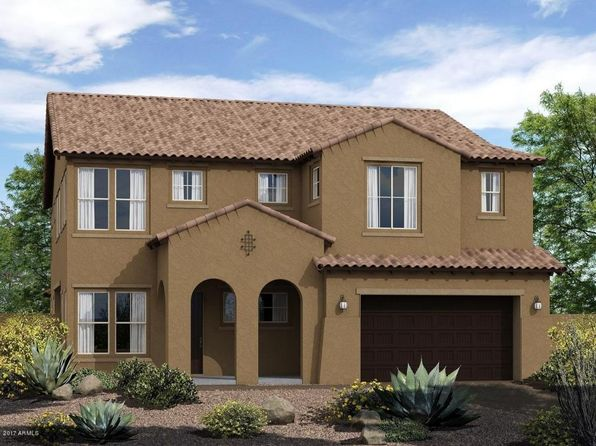4 bed 3.5 bath Single Family at 12332 N 145th Ave Surprise, AZ, 85379 is for sale at 351k - google static map