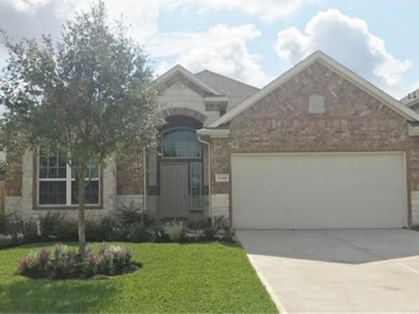 3 bed 2 bath Single Family at 21666 Chokecherry Ave Porter, TX, 77365 is for sale at 230k - 1 of 14