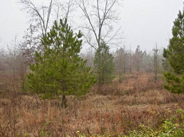 null bed null bath Vacant Land at  Johnston Hwy Aiken, SC, 29847 is for sale at 23k - google static map