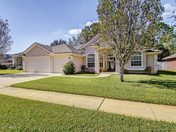 4 bed 2 bath Single Family at 2426 Misty Water Dr E Jacksonville, FL, 32246 is for sale at 300k - 1 of 37