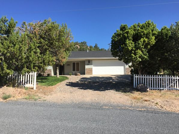3 bed 2 bath Single Family at 330 W Frontier Rd Central, UT, 84722 is for sale at 220k - 1 of 19