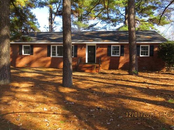 3 bed 3 bath Single Family at 8207 St Charles Rd Richmond, VA, 23227 is for sale at 250k - 1 of 36