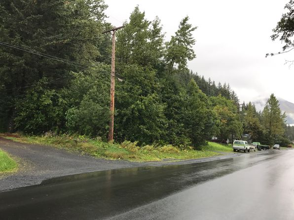 null bed null bath Vacant Land at 513 1st Ave Seward, AK, 99664 is for sale at 62k - 1 of 6