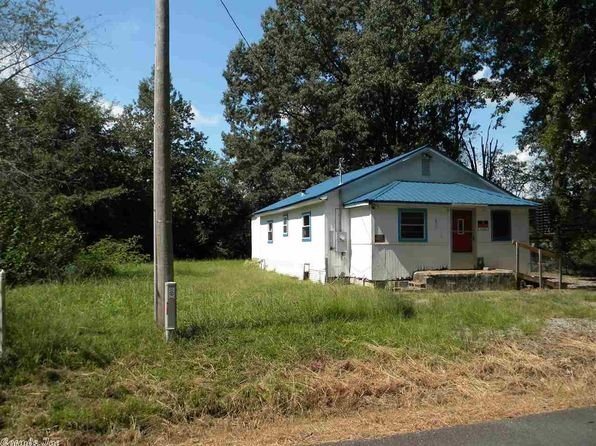 2 bed 1 bath Single Family at 807 HAMMONS ST JUDSONIA, AR, 72081 is for sale at 13k - 1 of 33