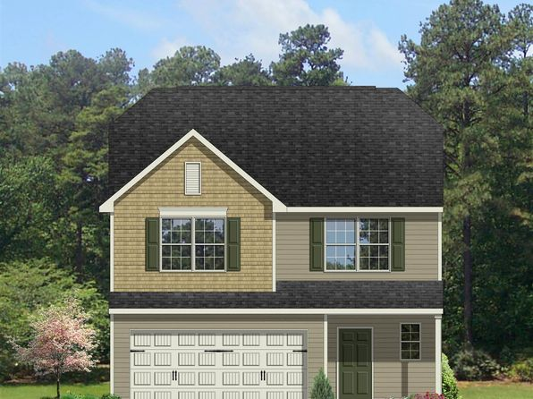 3 bed 3 bath Single Family at 2871 S Hills Riverdale, GA, 30296 is for sale at 148k - 1 of 32