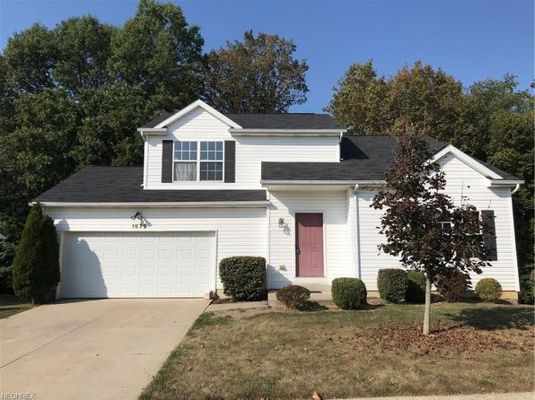 3 bed 3 bath Single Family at 1672 Brentwood Dr Wooster, OH, 44691 is for sale at 158k - 1 of 10