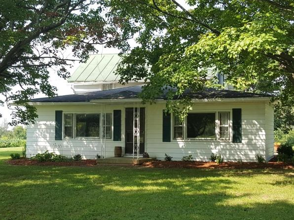 3 bed 2 bath Single Family at 19261 Greist Rd Stoutsville, OH, 43154 is for sale at 165k - 1 of 25