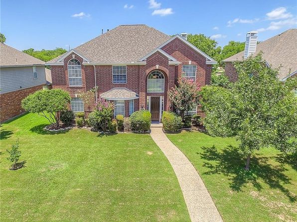 4 bed 3 bath Single Family at 4539 Oak Shores Dr Plano, TX, 75024 is for sale at 413k - 1 of 36