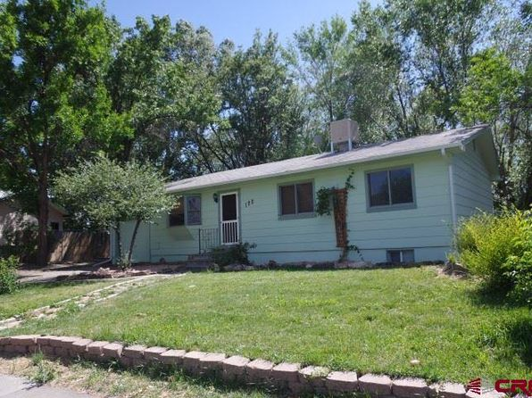 3 bed 2 bath Single Family at 128 Columbia Way Montrose, CO, 81401 is for sale at 200k - 1 of 18