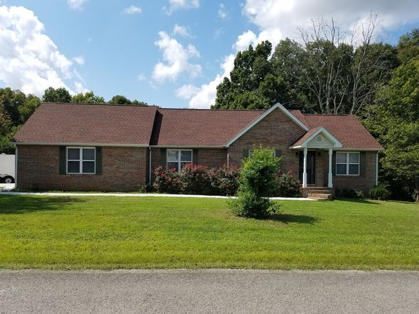 2 bed 2 bath Single Family at 351 Hailey Ridge Ln Gainesboro, TN, 38562 is for sale at 163k - 1 of 14