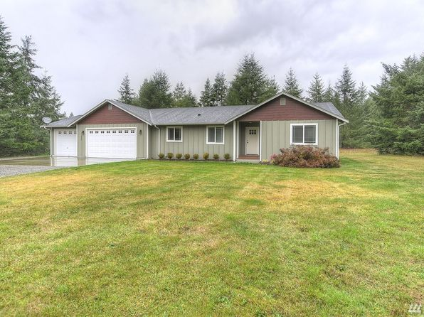 3 bed 2 bath Single Family at 3020 99th Ln SE Olympia, WA, 98501 is for sale at 430k - 1 of 24