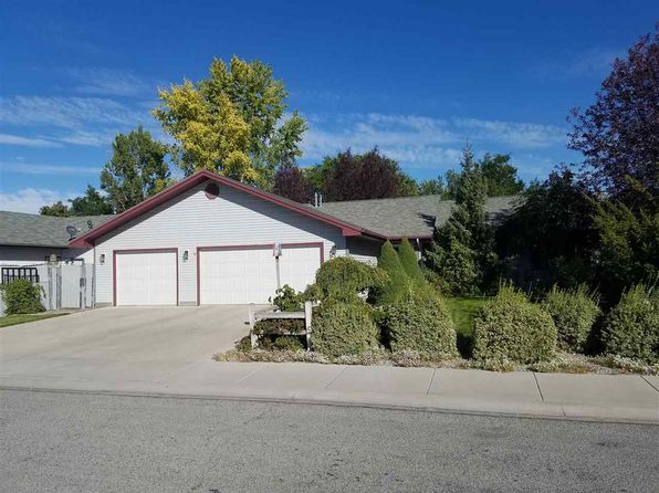 3 bed 2 bath Single Family at 764 Oleary Way Twin Falls, ID, 83301 is for sale at 234k - 1 of 10