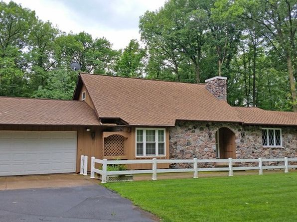 3 bed 3 bath Single Family at 10195 Bluff Dr Marshfield, WI, 54449 is for sale at 275k - 1 of 29