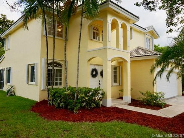 4 bed 3 bath Single Family at 2610 SE 5th Ct Homestead, FL, 33033 is for sale at 260k - 1 of 25